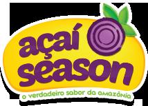 Season Açai